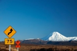 alpine;and;bend;bends;central;Central-North-Island;Central-Plateau;cold;corner;corner-sign;corner-signs;corners;curve;curves;desert;Desert-Rd;Desert-Road;highway;highways;island;Mount-Ngauruhoe;mountain;mountainous;mountains;mt;Mt-Ngauruhoe;mt.;Mt.-Ngauruhoe;N.I.;N.Z.;national;National-Park;national-parks;new;new-zealand;ngauruhoe;NI;north;North-Is;north-island;NP;Nth-Is;NZ;park;plateau;road;road-sign;Ruapehu-District;S.H.1;season;seasonal;seasons;SH1;sign;signpost;signposts;signs;snow;snowy;State-Highway-1;State-Highway-one;street-sign;street-signs;tongariro;Tongariro-N.P.;Tongariro-National-Park;Tongariro-NP;traffic-sign;traffic-signs;volcanic;volcanic-plateau;volcano;volcanoes;w3a9754;warning-sign;warning-signs;white;winter;winter-driving;winter-driving-conditions;wintery;World-Heritage-Area;World-Heritage-Areas;World-Heritage-Site;World-Heritage-Sites;zealand