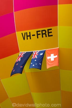 adventure;air;Australian-Flag;aviation;balloon;ballooning;balloons;Balloons-over-Waikato;Balloons-over-Waikato-Festival;flag-of-Australia;flag-of-New-Zealand;flag-of-Switzerland;hot-air-balloon;hot-air-ballooning;hot-air-balloons;Hot-Air-Balloons-over-Waikato;Hot_air-Balloon;hot_air-ballooning;hot_air-balloons;hotair-balloon;hotair-balloons;N.Z.;New-Zealand;New-Zealand-Flag;North-Is;North-Island;Nth-Is;NZ;Swiss-Flag;The-Chiefs-balloon;The-Chiefs-hot-air-balloon;transport;transportation;VH_FRE;Waikato;Waikato-Balloon-Festival;Waikato-Hot-Air-Balloon-Festival