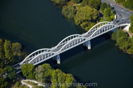 aerial;aerial-image;aerial-images;aerial-photo;aerial-photograph;aerial-photographs;aerial-photography;aerial-photos;aerial-view;aerial-views;aerials;bridge;bridges;Fairfield;Fairfield-Br;Fairfield-Bridge;Hamilton;infrastructure;N.Z.;New-Zealand;North-Is;North-Island;Nth-Is;NZ;reinforced-concrete-tied_arch-bridge;river;rivers;road-bridge;road-bridges;tied_arch-bridge;tied_arch-bridges;traffic-bridge;traffic-bridges;transport;Waikato;Waikato-River