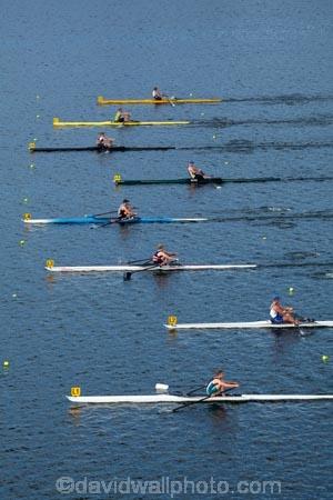 dam;dams;lake;Lake-Karipiro;lakes;Maadi-Cup;Maadi-Cup-Regatta;N.Z.;New-Zealand;New-Zealand-Secondary-Schools-Rowing-Regatta;North-Is;North-Island;Nth-Is;NZ;racing-shell;racing-shells;regatta;regattas;reservoir;reservoirs;river;rivers;rowboat;rowboats;rowing;rowing-boat;rowing-boats;rowing-race;rowing-races;rowing-regatta;rowing-regattas;rowing-venue;rowing-venues;single-scull;single-scull-race;single-sculler;single-scullers;single-sculling;Waikato;Waikato-River