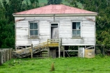 abandon;abandoned;castaway;character;derelict;Derelict-House;dereliction;deserted;desolate;desolation;destruction;Farm-Building;Farm-Buildings;Farm-Shed;Farm-Sheds;King-Country;N.I.;N.Z.;neglect;neglected;New-Zealand;NI;North-Island;NZ;old;old-fashioned;old_fashioned;run-down;rustic;Shearing-Shed;Shearing-Sheds;Sheep-Shed;Sheep-Sheds;Taumarunui;vintage;Wool-Shed;Wool-Sheds