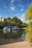 autuminal;autumn;autumn-colour;autumn-colours;autumnal;boat;boats;calm;color;colors;colour;colours;deciduous;excursion;fall;Hamilton;heritage;historic;Historic-Paddle-Steamer;historical;history;leaf;leaves;MV-Waipa-Delta;N.I.;N.Z.;New-Zealand;NI;North-Island;NZ;old;paddle;paddle-boat;paddle-boats;paddle-steam-boat;paddle-steam-boats;paddle-steamer;paddle-steamers;paddle_boat;paddle_boats;paddle_steamer;paddle_steamers;paddleboat;paddleboats;paddlesteamer;paddlesteamers;passenger;passengers;placid;quiet;reflection;reflections;River;River-boat;river-boats;River_boat;river_boats;Riverboat;riverboats;rivers;season;seasonal;seasons;serene;smooth;steam-boat;steam-boats;steam_boat;steam_boats;steamboat;steamboats;steamer;steamers;still;tourism;tradition;traditional;tranquil;travel;tree;trees;vessel;vessels;Waikato;Waikato-River;Waipa-Delta;watercraft