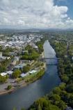 aerial;aerial-image;aerial-images;aerial-photo;aerial-photograph;aerial-photographs;aerial-photography;aerial-photos;aerial-view;aerial-views;aerials;bridge;bridges;c.b.d.;CBD;central-business-district;cities;city;city-centre;cityscape;cityscapes;down-town;downtown;Financial-District;Hamilton;infrastructure;N.Z.;New-Zealand;North-Is;North-Island;Nth-Is;NZ;office;office-block;office-blocks;office-building;office-buildings;offices;river;rivers;road-bridge;road-bridges;traffic-bridge;traffic-bridges;transport;Victoria-Bridge;Waikato;Waikato-River