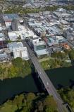aerial;aerial-image;aerial-images;aerial-photo;aerial-photograph;aerial-photographs;aerial-photography;aerial-photos;aerial-view;aerial-views;aerials;bridge;bridges;c.b.d.;CBD;central-business-district;cities;city;city-centre;cityscape;cityscapes;Claudelands-Bridge;down-town;downtown;Financial-District;Hamilton;infrastructure;N.Z.;New-Zealand;North-Is;North-Island;Nth-Is;NZ;office;office-block;office-blocks;office-building;office-buildings;offices;river;rivers;road-bridge;road-bridges;traffic-bridge;traffic-bridges;transport;Waikato;Waikato-River