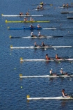 dam;dams;double-scull;double-scull-race;double-sculler;double-scullers;double-sculling;lake;Lake-Karipiro;lakes;Maadi-Cup;Maadi-Cup-Regatta;N.Z.;New-Zealand;New-Zealand-Secondary-Schools-Rowing-Regatta;North-Is;North-Island;Nth-Is;NZ;racing-shell;racing-shells;regatta;regattas;reservoir;reservoirs;river;rivers;rowboat;rowboats;rowing;rowing-boat;rowing-boats;rowing-race;rowing-races;rowing-regatta;rowing-regattas;rowing-venue;rowing-venues;Waikato;Waikato-River