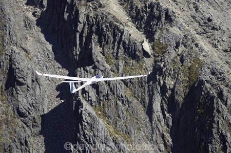aerial;aerial-photo;aerial-photography;aerial-photos;aerials;air-to-air;alp;alpine;alps;altitude;aviate;aviation;aviator;aviators;bluff;bluffs;cliff;cliffs;flies;fly;flying;glide;glider;gliders;glides;gliding;hawea;high-altitude;hunter-valley;LS8;mount;mountain;mountain-peak;mountainous;mountains;mountainside;mountainsides;mt;mt.;N.Z.;New-Zealand;New-Zealand-Gliding-Grand-Prix;NZ;NZ-Gliding-Grand-Prix-2006;race;races;racing;range;ranges;rock-face;S.I.;sail-plane;sail-planes;sail-planing;sail_plane;sail_planes;sail_planing;sailplane;Sailplane-Grand-Prix;sailplanes;sailplaning;Sebastian-Kawa;SI;soar;soaring;South-Island;southern-alps;steep;wing;wings;World-Champion