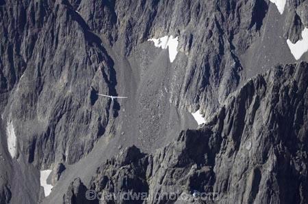 aerial;aerial-photo;aerial-photography;aerial-photos;aerials;air-to-air;alp;alpine;alps;altitude;aviate;aviation;aviator;aviators;bluff;bluffs;cliff;cliffs;flies;fly;flying;glide;glider;gliders;glides;gliding;hawea;high-altitude;hunter-valley;LS8;mount;mountain;mountain-peak;mountainous;mountains;mountainside;mountainsides;mt;mt.;N.Z.;New-Zealand;New-Zealand-Gliding-Grand-Prix;NZ;NZ-Gliding-Grand-Prix-2006;race;races;racing;range;ranges;rock-face;S.I.;sail-plane;sail-planes;sail-planing;sail_plane;sail_planes;sail_planing;sailplane;Sailplane-Grand-Prix;sailplanes;sailplaning;Sebastian-Kawa;SI;soar;soaring;South-Island;southern-alps;steep;wing;wings;World-Champion;snow