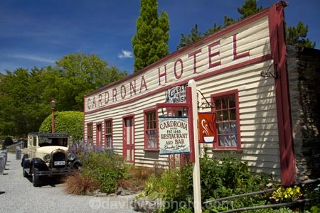 ale-house;ale-houses;architecture;automobile;automobiles;bar;bars;building;buildings;car;Cardrona;Cardrona-Hotel;Cardrona-Valley;cars;Chrysler;Chryslers;colonial;free-house;free-houses;heritage;Historic;historic-building;historic-buildings;Historic-Cardrona-Hotel;historical;historical-building;historical-buildings;history;hotel;hotels;N.Z.;New-Zealand;NZ;old;old-car;old-cars;Otago;place;places;pub;public-house;public-houses;pubs;S.I.;saloon;saloons;SI;South-Is;South-Is.;South-Island;Southern-Lakes-District;Southern-Lakes-Region;Sth-Is;tavern;taverns;tradition;traditional;vehicle;vehicles;vintage-car;vintage-cars;vintage-Chrysler-car;Wanaka;weatherboard;weatherboards;wood;wooden;wooden-building;wooden-buildings