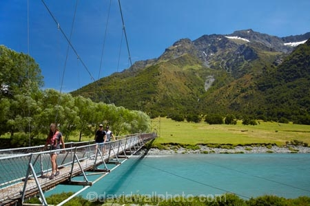 bridge;bridges;foot-bridge;foot-bridges;footbridge;footbridges;Matukituki-River;Matukituki-River-West-Branch;Matukituki-Valley;model-release;model-released;MR;N.Z.;New-Zealand;NZ;Otago;pedestrian-bridge;pedestrian-bridges;people;person;river;rivers;S.I.;SI;South-Is;South-Island;Southern-Lakes-Region;Sth-Is;suspension-bridge;suspension-bridges;swing-bridge;swing-bridges;walker;walkers;Wanaka;West-Branch-Matukituki-River;West-Matukituki-Valley;wire-bridge;wire-bridges