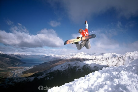 action;adventure;board;boarder;boarders;boarding;fly;free-ride;freestyle;high;in-the-air;jump;jumping;jumps;Mount-Aspiring-National-Park;snow;snowboarder;snowboarders;snowboarding