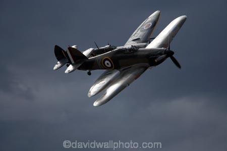 1939;1940;1941;1942;1943;1944;1945;aeroplane;aeroplanes;air-craft;air-display;air-displays;air-force;air-show;air-shows;aircraft;airforce;airplane;airplanes;airshow;airshows;approaching-storm;approaching-storms;aviating;aviation;aviator;aviators;battle-of-britain;black-cloud;black-clouds;cloud;clouds;cloudy;combat;dark-cloud;dark-clouds;demonstration;display;displays;fighter;fighter-plane;fighter-planes;fighters;flight;flights;fly;flyer;flyers;flying;gray-cloud;gray-clouds;grey-cloud;grey-clouds;hawker-hurricane;hawker-hurricanes;historic;historical;hurricane;hurricanes;mark-16;military;monoplane;monoplanes;new-zealand;nz;Old;pilot;pilots;plane;planes;RAAF;RAF;rain-cloud;rain-clouds;rain-storm;rain-storms;RNZAF;sky;south-island;spitfire;spitfires;squadron;storm;storm-cloud;storm-clouds;storms;supermarine;supermarine-Mk-XVI-spitfire;thunder-storm;thunder-storms;thunderstorm;thunderstorms;vintage;wanaka;war;warbird;warbirds;warbirds-over-wanaka;wars;world-war-2;World-War-II;world-war-two;ww2;WWII