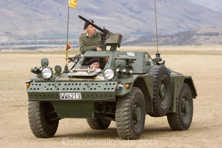 4wd;4wds;4wds;4x4;4x4s;4x4s;Armoured-Car;Armoured-Cars;army;combat;Daimler-Ferret-MKII-Scout-Car-4X4;event;events;Ferret-Armoured-Car;Ferret-Armoured-Cars;Ferret-Scout-Car;Ferret-Scout-Cars;four-by-four;four-by-fours;four-wheel-drive;four-wheel-drives;machine-gun;machine-guns;military;N.Z.;New-Zealand;NZ;Otago;re_enactment;S.I.;SI;soldier;soldiers;South-Is.;South-Island;troop;troops;uniform;uniforms;vehicle;vehicles;Wanaka;warbirds-over-wanaka;world-war-2;world-war-two;ww2;WWII