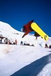snow;board;boarder;boarders;boarders;snowboarders;snowboarding;snowboarder;boarding;action;adventure;high;fly;in-the-air;jump;jumping;jump