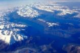 alp;alpine;alps;altitude;glacial;glacier;glaciers;high-altitude;Lake-Hawea;Lake-Wanaka;main-divide;Matukituki-River;mount;mountain;mountain-peak;mountainous;mountains;mountainside;mt;mt.;New-Zealand;peak;peaks;range;ranges;snow;snow-cap;snow-capped;snow-caps;snow_cap;snow_capped;snow_caps;snowcapped;snowy;South-Island;southern-alps;summit;summits