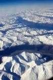 alp;alpine;alps;altitude;glacial;glacier;glaciers;high-altitude;Lake-Wanaka;main-divide;Matukituki-River;mount;mountain;mountain-peak;mountainous;mountains;mountainside;mt;mt.;New-Zealand;peak;peaks;range;ranges;snow;snow-cap;snow-capped;snow-caps;snow_cap;snow_capped;snow_caps;snowcapped;snowy;South-Island;southern-alps;summit;summits