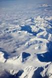 alp;alpine;alps;altitude;bonar-glacier;glacial;glacier;glaciers;high-altitude;main-divide;mount;Mount-Aspiring;Mount-Aspiring-National-Park;mountain;mountain-peak;mountainous;mountains;mountainside;mt;Mt-Aspiring;Mt-Aspiring-National-Park;mt.;Mt.-Aspiring;Mt.-Aspiring-National-Park;New-Zealand;peak;peaks;range;ranges;snow;snow-cap;snow-capped;snow-caps;snow_cap;snow_capped;snow_caps;snowcapped;snowy;South-Island;southern-alps;summit;summits;Wanaka