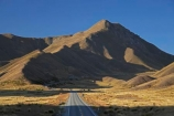Central-Otago;centre-line;centre-lines;centre_line;centre_lines;centreline;centrelines;driving;high-country;highcountry;highland;highlands;highway;highways;Lindis-Pass;N.Z.;New-Zealand;North-Otago;NZ;open-road;open-roads;Otago;ridge;ridgeline;ridgelines;ridges;road;road-trip;roads;SI;snow-tussock;snow-tussocks;South-Island;State-Highway-8;State-Highway-Eight;straight;transport;transportation;travel;traveling;travelling;trip;tussock;tussock-land;tussock-lands;tussockland;tussocklands;tussocks;uplands