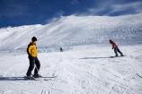 alpine-resort;alpine-resorts;alpne;alps;board;boarder;boarders;boarding;cold;freeze;freezing;mountain;mountains;N.Z.;New-Zealand;NZ;Otago;resort;S.I.;season;seasonal;seasons;SI;ski;ski-field;ski-fields;ski-resort;ski-resorts;skier;skiers;skifield;skifields;skiing;slope;slopes;snow;snowboard;snowboarder;snowboarders;snowboarding;snowy;South-Is.;South-Island;Southern-Lakes-District;Southern-Lakes-Region;Treble-Cone-Ski-Area;Treble-Cone-Ski-Field;Wanaka;white;winter;winter-resort;winter-resorts;winter-sport;winter-sports;wintery