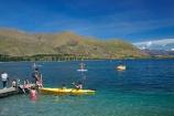 adventure;adventure-tourism;boat;boats;canoe;canoeing;canoes;dock;docks;hot;jetties;jetty;kayak;kayaker;kayakers;kayaking;kayaks;lake;Lake-Wanaka;lakes;N.Z.;New-Zealand;NZ;Otago;paddle;paddler;paddlers;paddling;people;person;pier;piers;quay;quays;S.I.;sea-kayak;sea-kayaker;sea-kayakers;sea-kayaking;sea-kayaks;SI;South-Is;South-Island;Southern-Lakes-Region;Sth-Is;summer;summertime;tourism;tourist;tourists;vacation;vacations;Wanaka;Wanaka-Jetty;Wanaka-Wharf;water;waterfront;waterside;watersport;watersports;wharf;wharfes;wharves