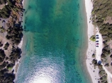 aerial;Aerial-drone;Aerial-drones;aerial-image;aerial-images;aerial-photo;aerial-photograph;aerial-photographs;aerial-photography;aerial-photos;aerial-view;aerial-views;aerials;Clutha-River;Drone;Drones;Lake-Wanaka;Lake-Wanaka-outlet;N.Z.;New-Zealand;NZ;Otago;outlet;Quadcopter;Quadcopters;river;rivers;S.I.;SI;South-Is;South-Island;Southern-Lakes-Region;Sth-Is;U.A.V.;UAV;UAVs;Unmanned-aerial-vehicle;unpiloted-aerial-vehicle;Wanaka