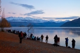 calm;Central-Otago;lake;Lake-Wanaka;lakes;N.Z.;New-Zealand;NZ;Otago;people;person;photographer;photographers;photography;placid;quiet;reflected;reflection;reflections;serene;SI;smooth;South-Island;Sth-Is;still;that-tree;that-wanaka-tree;thattree;thatwanakatree;tourism;tourist;tourists;tranquil;tree;tree-in-lake;trees;Wanaka;Wanaka-Tree;water;willow;willow-tree;willow-trees;willows