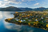 aerial;Aerial-drone;Aerial-drones;aerial-image;aerial-images;aerial-photo;aerial-photograph;aerial-photographs;aerial-photography;aerial-photos;aerial-view;aerial-views;aerials;Beacon-Point;Beacon-Pt;Bremner-Bay;calm;Central-Otago;cloud;clouds;Drone;Drones;lake;Lake-Wanaka;lakes;N.Z.;New-Zealand;NZ;Otago;placid;Quadcopter-aerial;Quadcopters-aerials;quiet;reflected;reflection;reflections;ripple;rippled;ripples;serene;SI;smooth;South-Island;Sth-Is;still;The-Peninsula;tranquil;U.A.V.-aerial;UAV-aerials;Wanaka;water