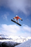 action;adventure;board;boarder;boarders;boarding;fly;heliski;high;in-the-air;jump;jumping;jumps;Mount-Aspiring-National-Park;snow;snowboarder;snowboarders;snowboarding
