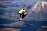 action;adventure;board;boarder;boarders;boarding;fly;free-ride;freestyle;high;in-the-air;jump;jumping;jumps;lake;lakes;mountain;mountains;snow;snowboarder;snowboarders;snowboarding