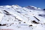 board;boarder;boarders;boarding;chair-lift;chairlift;learners-slope;ski-field;ski-fields;skier;skiers;skifield;skifields;skiing;snow;snowboard;snowboarder;snowboarders;snowboarding;white;winter-sports