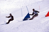 action;active;activity;adventure;air;best;blue;boarder;challenge;challenging;compete;competing;contest;danger;daring;extreme;extreme-skiing;extremist;free;freedom;intensity;motion;movement;perform;performance;risk;risk-management;skiing;skill;skillful;sky;snow-boarder;snowboard;snowboarding;speed;superior;thrill-seeker;thrill-seeking;thrill_seeker;thrilling