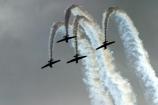 warbirds-over-wanaka;warbird;warbirds;wanaka;south-island;new-zealand;nz;airshow;airshows;air-show;air-shows;demonstration;display;displays;air-display;air-displays;flight;flights;fly;flying;flyer;flyers;aviator;aviators;aviation;aviating;pilot;pilots;plane;planes;aeroplane;aeroplanes;airplane;airplanes;fighter;fighters;fighter-plane;fighter-planes;aircraft;air-craft;combat;military;airforce;air-force;war;wars;world-war-two;WWII;world-war-2;ww2;sky;rnzaf;usaf;navy;us-navy;trainer;trainers;harvard;harvards;t6-texan;t6-texabs;snjs;aerobatics;aerobatic;loop;loops;snj;smoke-trail;smoke-trails;vapour-trail;vapour-trails