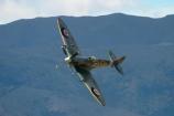 1939;1940;1941;1942;1943;1944;1945;aeroplane;aeroplanes;air-craft;air-display;air-displays;air-force;air-show;air-shows;aircraft;airforce;airplane;airplanes;airshow;airshows;aviating;aviation;aviator;aviators;battle-of-britain;combat;demonstration;display;displays;fighter;fighter-plane;fighter-planes;fighters;flight;flights;fly;flyer;flyers;flying;mark-16;military;new-zealand;nz;pilot;pilots;plane;planes;RAAF;RAF;RNZAF;sky;south-island;spitfire;spitfires;squadron;supermarine;supermarine-Mk-XVI-spitfire;wanaka;war;warbird;warbirds;warbirds-over-wanaka;wars;world-war-2;world-war-two;ww2;WWII