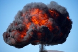 air-display;air-displays;air-show;air-shows;airshow;airshows;blow-up;blow_up;blowup;bomb;bombing;bombs;combat;demonstration;display;displays;event;events;explode;explosion;explosions;explosive;fire;fireball;fireballs;fires;flame;flames;military;muchroom-clouds;mushroom-cloud;N.Z.;New-Zealand;NZ;Otago;S.I.;SI;smoke;South-Is.;South-Island;Wanaka;war;warbirds-over-wanaka;wars