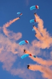 adrenaline;adventure;adventure-tourism;aerobatics;Air-Force;altitude;canopies;canopy;chute;chutes;excite;excitement;extreme;extreme-sport;extreme-sports;fly;flyer;flying;free;freedom;jump;Kiwi-Blue-Parachute-Team;leap;N.Z.;New-Zealand;New-Zealand-Air-Force;nz;NZ-Air-Force;NZAF;Otago;parachute;parachute-jumper;parachute-jumpers;parachuter;parachuters;parachutes;parachuting;parachutist;parachutists;recreation;RNZAF;S.I.;SI;skies;sky;sky-dive;sky-diver;sky-divers;sky-diving;sky_dive;sky_diver;sky_divers;sky_diving;skydive;skydiver;skydivers;skydiving;smoke-cannister;smoke-cannisters;smoke-trail;smoke-trails;soar;soaring;south-island;sport;sports;stunt;stunts;Wanaka;Warbirds-Over-Wanaka