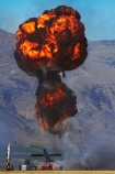 air-display;air-displays;air-show;air-shows;airshow;airshows;blow-up;blow_up;blowup;bomb;bombing;bombs;combat;danger;dangerous;demonstration;display;displays;event;events;explode;explosion;explosions;explosive;fire;fireball;fireballs;fires;flame;flames;hot;military;muchroom-clouds;mushroom-cloud;N.Z.;New-Zealand;NZ;Otago;S.I.;SI;smoke;South-Is;South-Is.;South-Island;Sth-Is;Wanaka;war;Warbirds-over-Wanaka;wars