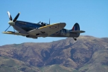1939;1940;1941;1942;1943;1944;1945;aeroplane;aeroplanes;air-craft;air-display;air-displays;air-force;air-show;air-shows;aircraft;airforce;airplane;airplanes;airshow;airshows;aviating;aviation;aviator;aviators;battle-of-britain;combat;demonstration;display;displays;fighter;fighter-plane;fighter-planes;fighters;flight;flights;fly;flyer;flyers;flying;mark-16;military;Mk.IXc;N.Z.;new-zealand;NZ;Otago;pilot;pilots;plane;planes;PV270;RAAF;RAF;RNZAF;S.I.;SI;sky;South-Is;south-island;spitfire;spitfires;squadron;Sth-Is;supermarine;supermarine-Mk-XVI-spitfire;wanaka;war;warbird;warbirds;Warbirds-over-Wanaka;wars;world-war-2;world-war-two;ww2;WWII