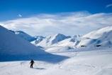 alpine;alpine-pass;alpine-passes;Central-Otago;cold;freeze;freezing;Lindis-Pass;Lindis-Pass-Scenic-Reserve;N.Z.;New-Zealand;North-Otago;NZ;Otago;recreation;S.I.;season;seasonal;seasons;SI;skiier;skiiers;skiing;snow;snowy;South-Island;white;winter;winter-sport;winter-sports;wintery