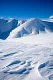 alpine;alpine-pass;alpine-passes;Central-Otago;cold;freeze;freezing;Lindis-Pass;Lindis-Pass-Scenic-Reserve;N.Z.;New-Zealand;North-Otago;NZ;Otago;S.I.;season;seasonal;seasons;SI;snow;Snow-Drift;snowy;South-Island;white;Wind-blown;wind_blown;winter;wintery