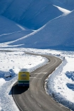 s-bend;s-curve;alpine;alpine-pass;alpine-passes;bend;bends;bus;buses;Central-Otago;coach;coaches;cold;corner;corners;driving;freeze;freezing;highway;highways;Lindis-Pass;Lindis-Pass-Scenic-Reserve;N.Z.;New-Zealand;North-Otago;NZ;open-road;open-roads;Otago;road;road-trip;roads;s-bend;s-curve;S.I.;season;seasonal;seasons;SI;snow;snowy;South-Island;tour-bus;tour-buses;tour-coach;tour-coaches;touring;tourism;tourist;tourist-bus;tourist-buses;tourist-coach;tourist-coaches;tourists;transport;transportation;travel;traveling;travelling;trip;white;winter;wintery
