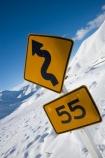 s-bend;s-curve;55-kmh;55-kmh;55-kmph;alpine;alpine-pass;alpine-passes;Central-Otago;cold;corner-sign;corner-signs;freeze;freezing;Lindis-Pass;Lindis-Pass-Scenic-Reserve;N.Z.;New-Zealand;North-Otago;NZ;Otago;road-sign;road-signs;s-bend;s-curve;S.I.;season;seasonal;seasons;SI;snow;snowy;South-Island;speed-restriction;speed-sign;speed-signs;warning-sign;warning-signs;white;winter;wintery