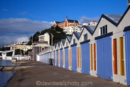 boat;boats;harbor;harbors;harbour;harbours;dock;quay;city;basin;water;waterfront;waterside;marinas;marina;clyde-quay;wellington;north-island;boatsheds;shed;boat-shed;sheds;boat-sheds;boatshed