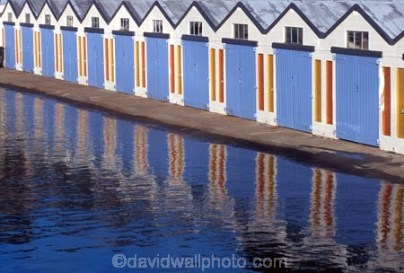 boat;boats;harbor;harbors;harbour;harbours;dock;quay;city;basin;water;waterfront;waterside;marinas;marina;clyde-quay;wellington;north-island;boatsheds;shed;boat-shed;sheds;boat-sheds;boatshed;row;rows;reflections;reflection;doors