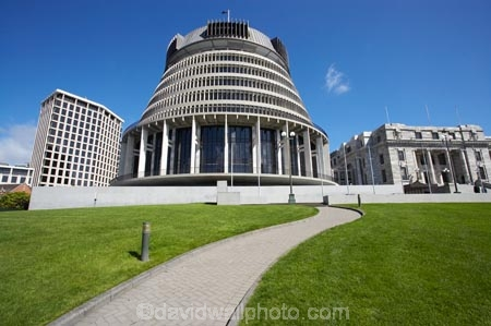 architectural;architecture;Beehive;capital;capitals;footpath;footpaths;government;governments;Grounds-of-Parliament;N.I.;N.Z.;New-Zealand;New-Zealand-Goverment;New-Zealand-Parliament;New-Zealand-Parliament-Buildings;NI;North-Is;North-Island;NZ;NZ-Government;NZ-Parliament;Parliament;Parliament-Buildings;Parliament-Grounds;Parliament-House;pathway;pathways;The-Beehive;Wellington