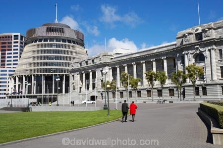 architectural;architecture;Beehive;building;buildings;cabbage-tree;cabbage-trees;capital;capitals;column;columns;cordyline-australis;government;governments;Grounds-of-Parliament;heritage;historic;historic-building;historic-buildings;historical;historical-building;historical-buildings;history;N.I.;N.Z.;New-Zealand;New-Zealand-Goverment;New-Zealand-Parliament;New-Zealand-Parliament-Buildings;NI;North-Is;North-Island;NZ;NZ-Government;NZ-Parliament;old;Parliament;Parliament-Buildings;Parliament-Grounds;Parliament-House;The-Beehive;tradition;traditional;Wellington