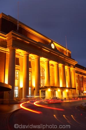 architectural;architecture;building;buildings;capital;capitals;car;car-lights;cars;column;columns;dark;dusk;evening;flood-lighting;flood-lights;flood-lit;flood_lighting;flood_lights;flood_lit;floodlighting;floodlights;floodlit;heritage;historic;historic-building;historic-buildings;historical;historical-building;historical-buildings;history;light;light-trails;lights;long-exposure;N.I.;N.Z.;New-Zealand;NI;night;night-time;night_time;North-Is;North-Island;NZ;old;rail-station;rail-stations;railroad;railroads;railway;railway-station;railway-stations;railways;tail-light;tail-lights;tail_light;tail_lights;time-exposure;time-exposures;time_exposure;tradition;traditional;traffic;train-station;train-stations;transport;transportation;Wellington;Wellington-Railway-Station
