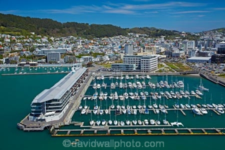 accommodation;aerial;aerial-image;aerial-images;aerial-photo;aerial-photograph;aerial-photographs;aerial-photography;aerial-photos;aerial-view;aerial-views;aerials;apartment;apartment-development;apartments;boat;boat-harbor;boat-harbors;boat-harbour;boat-harbours;boats;Chaffers-Marina;cities;city;cityscape;cityscapes;Clyde-Quay-Wharf;Clyde-Quay-Wharf-apartment-development;Clyde-Quay-Wharf-luxury-apartments;coast;coastal;coastline;coastlines;coasts;condo;condominium;condominiums;condos;cruiser;cruisers;Former-Post-and-Telegraph-Building;harbor;harbors;harbour;harbours;holiday;holiday-accommodation;Holidays;launch;launches;marina;marinas;N.I.;N.Z.;New-Zealand;NI;North-Is;North-Island;NZ;Overseas-Passenger-Terminal;Port-Nicholson;residential;residential-apartment;residential-apartments;residential-building;residential-buildings;sea;seas;shore;shoreline;shorelines;shores;Te-Whanganui_a_Tara;water;Wellington;Wellington-Harbor;Wellington-Harbour;yacht;yachts