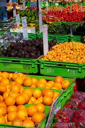apricot;apricots;avocado;avocados;Chaffers-Market;colorful;colour;colourful;commerce;commercial;fair;fairs;farmer-market;farmer-markets;farmers-market;farmers-markets;farmers-market;farmers-markets;festival;festivals;food;food-market;food-markets;food-stall;food-stalls;fruit;fruit-and-vegetable-market;fruit-and-vegetable-markets;fruit-and-vegetables;fruit-market;fruit-markets;fruits;gathering;Harborside-Market;Harbourside-Market;market;market-day;market-days;market-place;market_place;marketplace;markets;N.I.;N.Z.;New-Zealand;NI;North-Is.;North-Island;Nth-Is;NZ;orange;oranges;produce;produce-market;produce-markets;produce-stall;produce-stalls;product;products;red;retail;retailer;retailers;shopping;shops;stall;stalls;steet-scene;strawberries;strawberry;street-scene;street-scenes;Te-Papa-Market;tomatoes;tomoto;vegetable;vegetables;Waitangi-Park-Market;Wellington;Wellington-Market