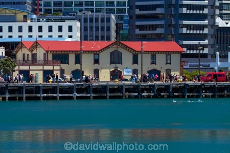 boat-house;boat-houses;Boat-Shed;Boatshed;boatsheds;building;buildings;c.b.d.;calm;capital;capitals;CBD;central-business-district;cities;city;city-centre;cityscape;cityscapes;coast;coastal;down-town;downtown;Financial-District;harbor;harbors;harbour;harbours;heritage;high-rise;high-rises;high_rise;high_rises;highrise;highrises;historic;historic-building;historic-buildings;historical;historical-building;historical-buildings;history;N.I.;N.Z.;New-Zealand;NI;North-Is;North-Is.;North-Island;Nth-Is;NZ;office;office-block;office-blocks;office-building;office-buildings;offices;old;Port-Nicholson;Rowing-Club;smooth;still;Te-Whanganui_a_Tara;The-Boat-Shed;tradition;traditional;tranquil;water;waterfront;Wellington;Wellington-Harbor;Wellington-Harbour;Wellington-Rowing-Club;Wellington-Waterfront