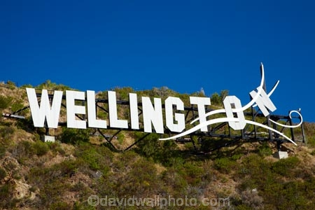big-sign;big-signs;giant-sign;giant-signs;Lyall-Bay;N.I.;N.Z.;New-Zealand;NI;North-Is.;North-Island;Nth-Is;NZ;sign;signs;Wellington;Wellington-sign;Wellywood;Windy-Wellington-sign