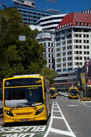 bus;buses;c.b.d.;capital;capitals;CBD;central-business-district;cities;city;city-centre;cityscape;cityscapes;coach;coaches;down-town;downtown;Financial-District;Go-Wellington-Bus;high-rise;high-rises;high_rise;high_rises;highrise;highrises;Lambton-Quay;motorbus;motorbuses;N.I.;N.Z.;New-Zealand;NI;North-Is;North-Is.;North-Island;Nth-Is;NZ;office;office-block;office-blocks;office-building;office-buildings;offices;omnibus;omnibuses;passenger-bus;passenger-buses;passenger-transport;public-transport;public-transportation;street-scene;street-scenes;tour-bus;tour-buses;transportation;Wellington;yellow